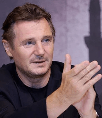 Screenshot 2019 02 07 at 12.51.41 25 Things You Never Knew About Liam Neeson