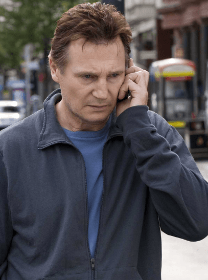 Screenshot 2019 02 07 at 12.51.50 25 Things You Never Knew About Liam Neeson