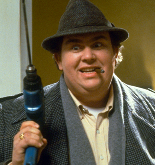 Uncle Buck 20 Fun Facts About Honey, I Shrunk The Kids