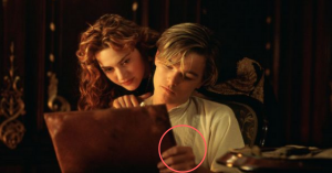 Untitled design 2 20+ Things You Probably Missed in Titanic!