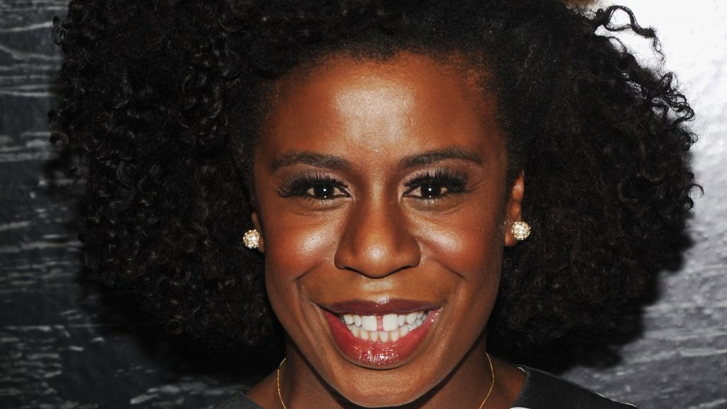 crazy eyes oitnb 2 10 Things You Didn't Know About Orange Is The New Black