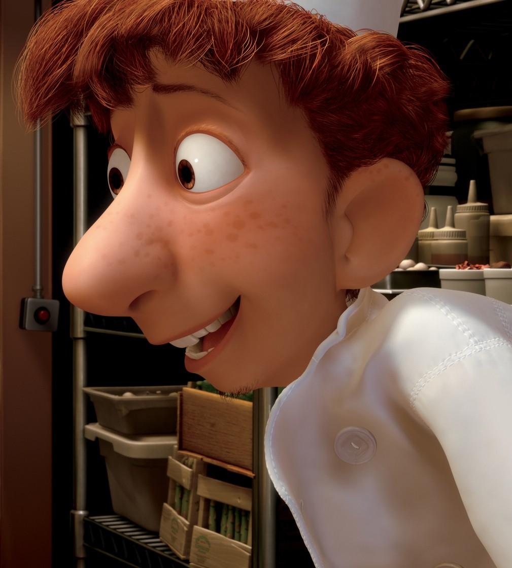 cri 000000320737 29 Naughty Hidden Secrets In Disney Films