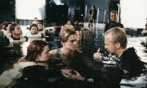 d39f1a791ae16d8a7abd5fb6da8016ac 20+ Things You Probably Missed in Titanic!