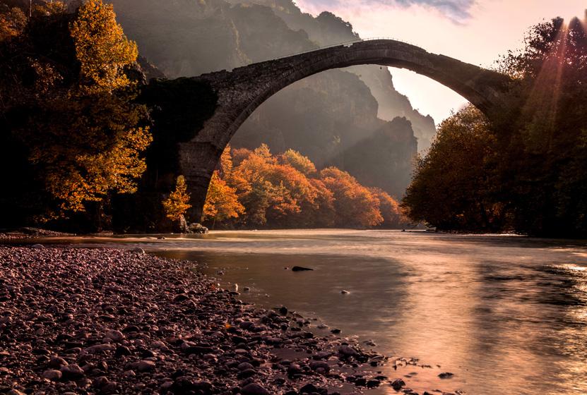dora1 10 Of The World's Most Dangerous Bridges