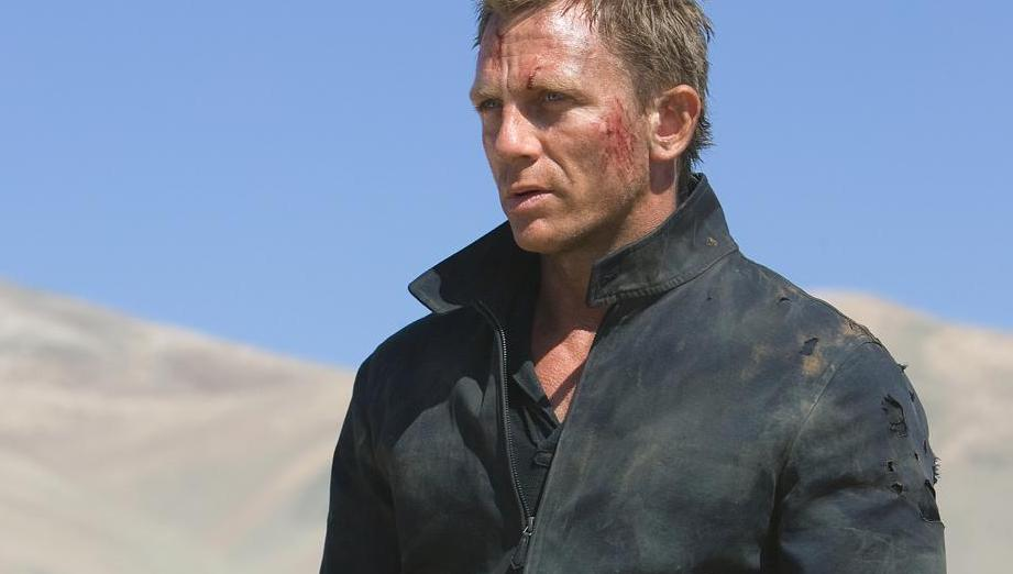 e43c27e8 70de 11e7 a83f 2f06dfe08b4c 1 20 Things You Didn't Know About Quantum Of Solace