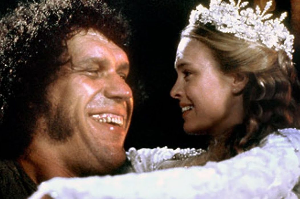 maxresdefault e1605174510929 30 Inconceivably Good Facts About The Princess Bride