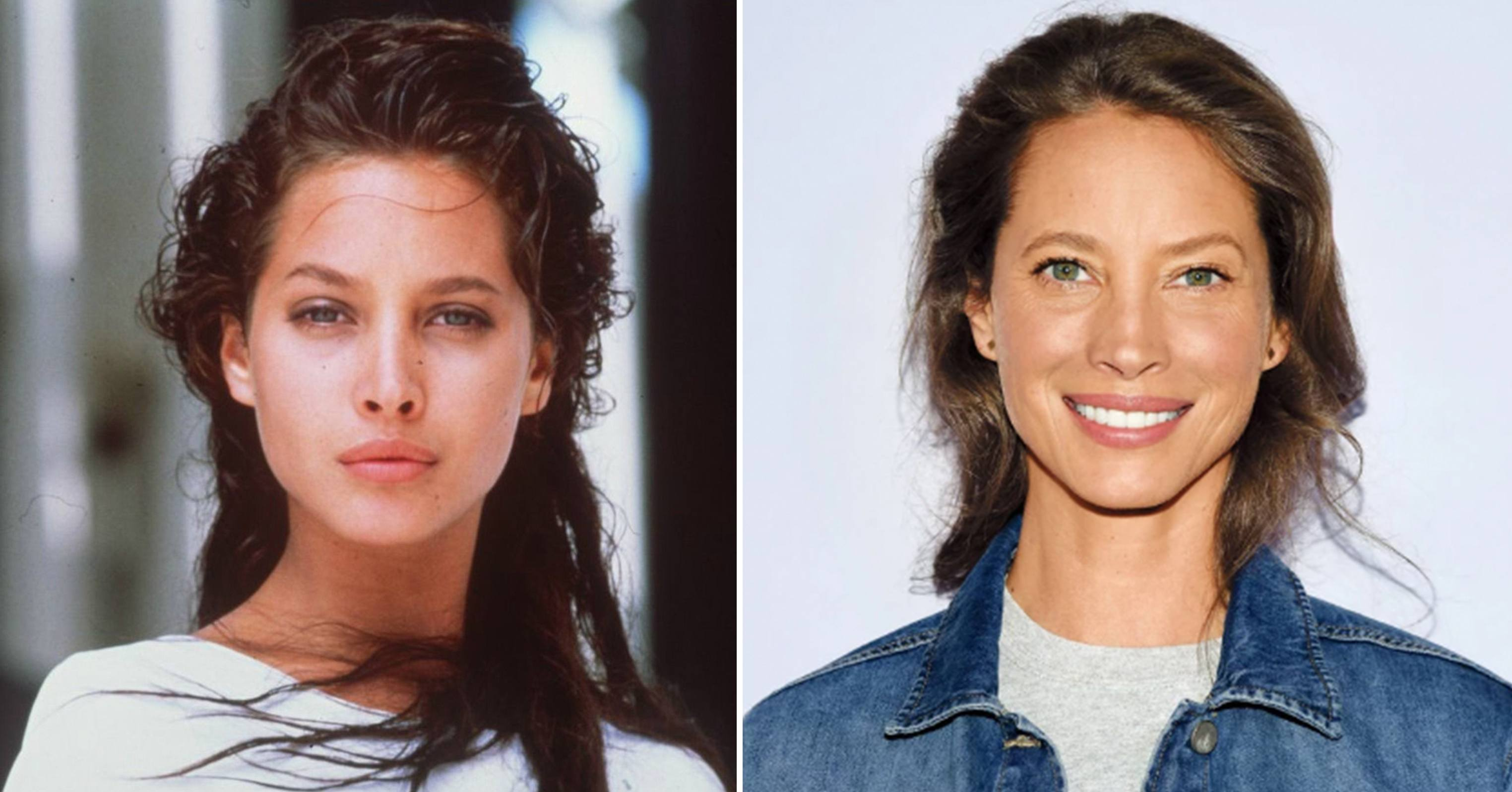 1980s models