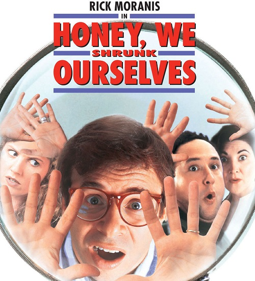 open uri20150422 12561 1tu61pc 57d7a62a 20 Fun Facts About Honey, I Shrunk The Kids