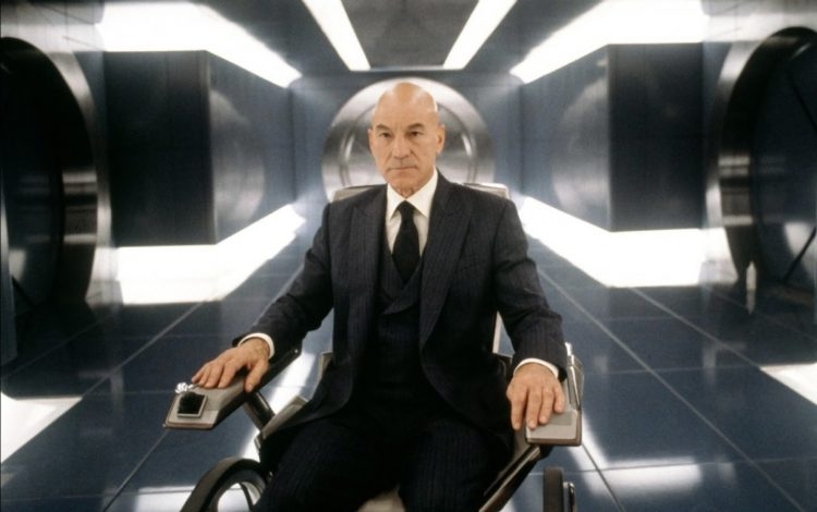 patrick stewart professor x e1523291818128 10 Things You Didn't Know About Elon Musk