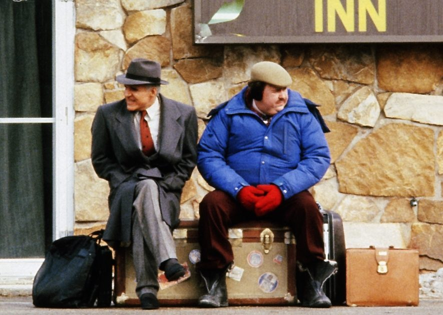 planes trains automobiles pic e1632136681147 10 Things You Probably Never Knew About Planes, Trains And Automobiles