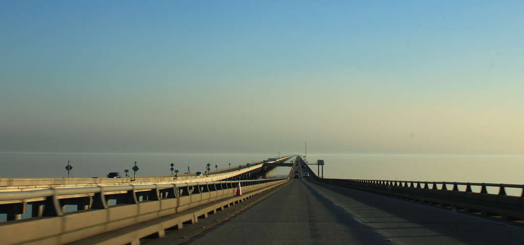 poi gallery image image 4fbd145f a9dc 4147 8743 84bd3994eeb6 10 Of The World's Most Dangerous Bridges