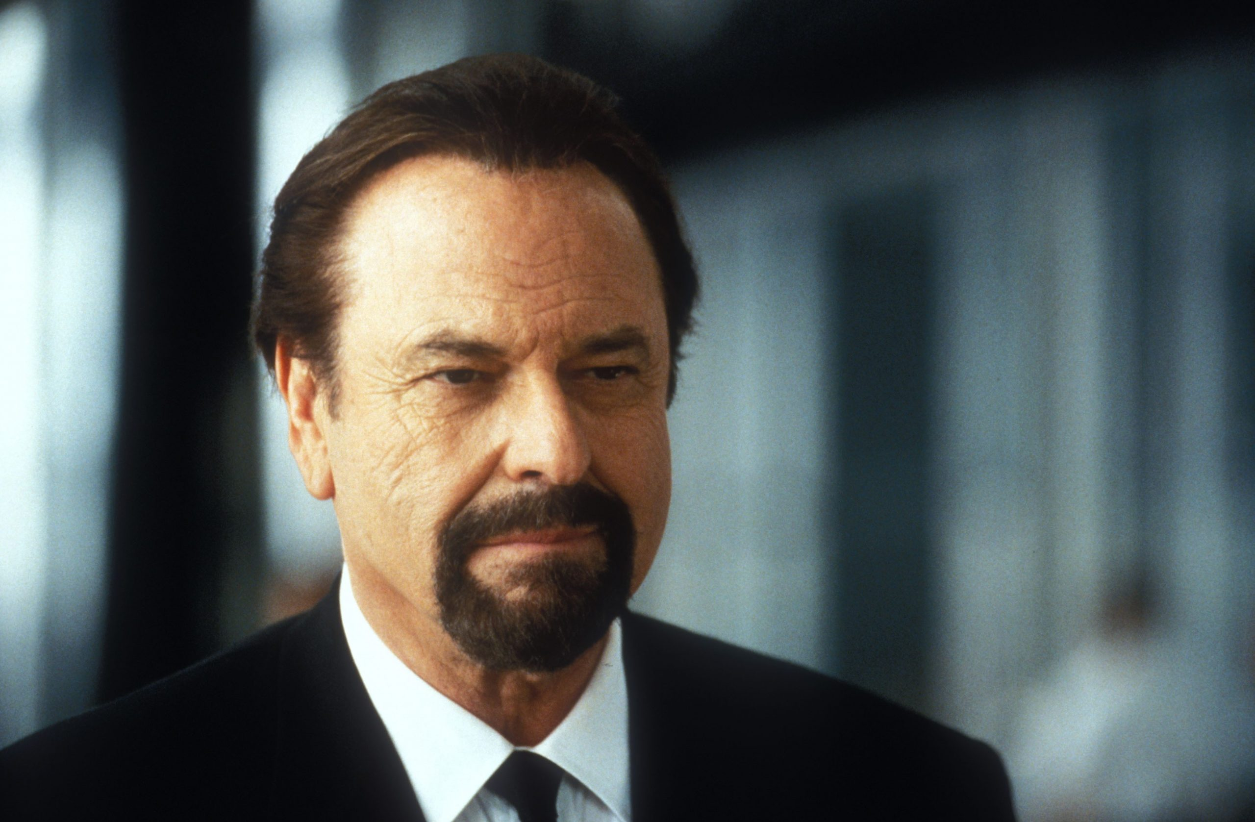 rip torn scaled Celebrity Pairs You Never Knew Were Related!
