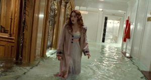 rose1 20+ Things You Probably Missed in Titanic!