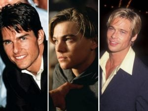 tom cruise 20+ Things You Probably Missed in Titanic!