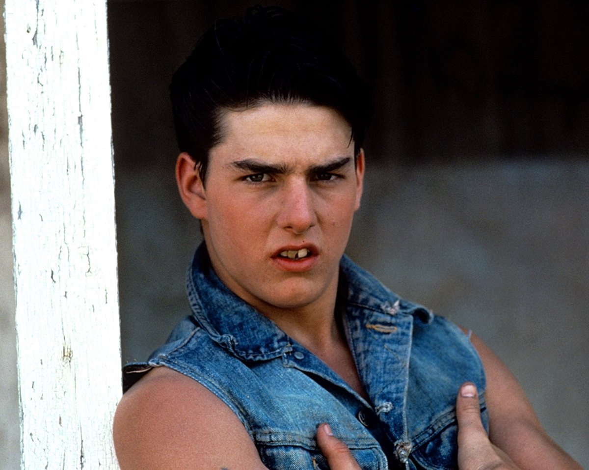 1 6 10 Photos Tom Cruise Does NOT Want You To See