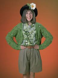 1. Blossom 12 Teen Shows That We Loved Watching In The 90's