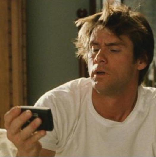 10030858 2 24 Things You Didn't Know About Bruce Almighty