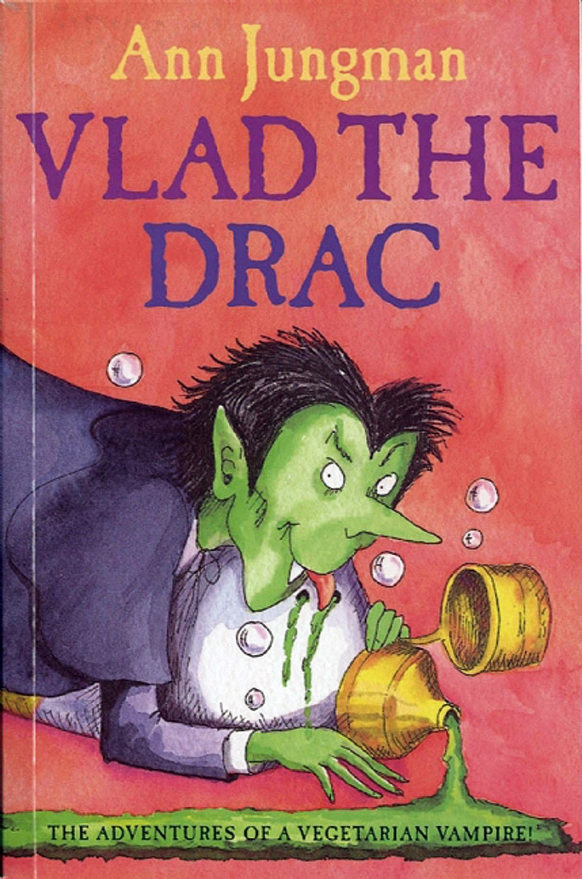 11 11 12 More Childhood Books You've Probably Forgotten About