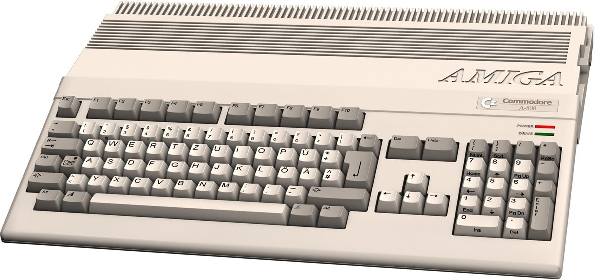 12 7 14 Pieces Of Technology All 80s Kids Will Remember