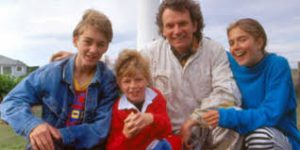 12. Round the twist 12 Teen Shows That We Loved Watching In The 90's