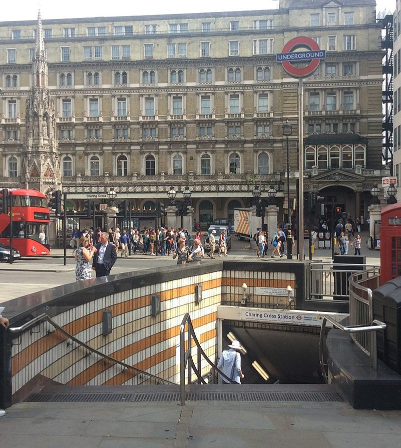 1200px The 20 Worst Tube Stations In London