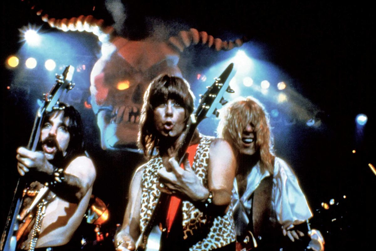 1200x 1 Tonight We're Gonna Rock You With 30 Facts About This Is Spinal Tap!