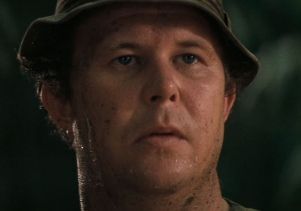 1623887590 Death of Ned Beatty face of Deliverance Superman and Network e1631091390397 10 Thrilling Facts You Might Not Have Known About Deliverance