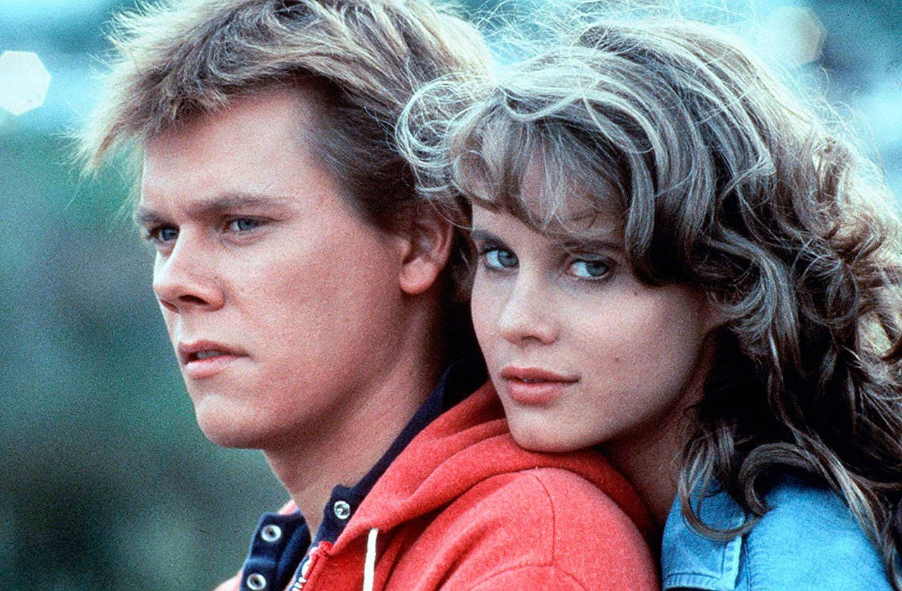 18635026 web1 M Footloose edh 190926 12 Of The Best Musical And Dance Films From The 80s - Which Is Your Favourite?