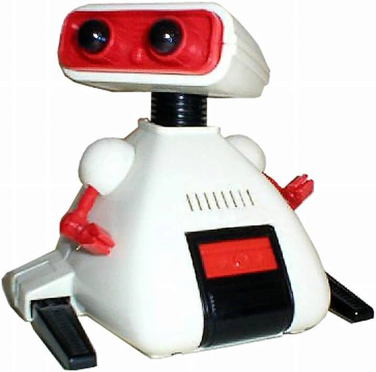 2 15 14 Pieces Of Technology All 80s Kids Will Remember