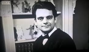 2. Crossroads 12 Of Our Favourite David Jason Characters