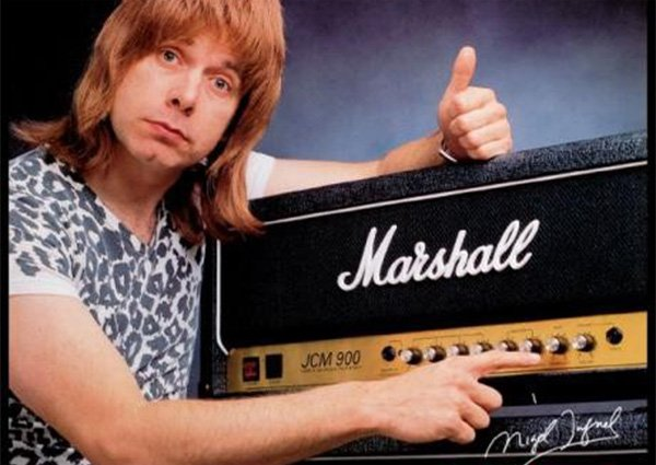 20180604 imc ywu338 Tonight We're Gonna Rock You With 30 Facts About This Is Spinal Tap!