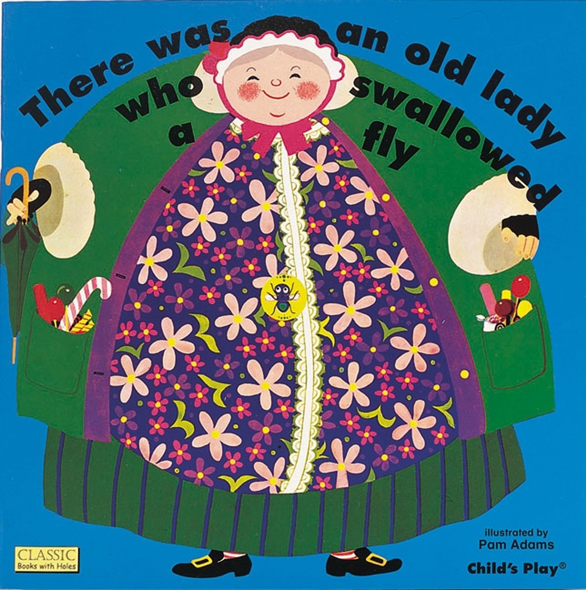 3 18 12 More Childhood Books You've Probably Forgotten About