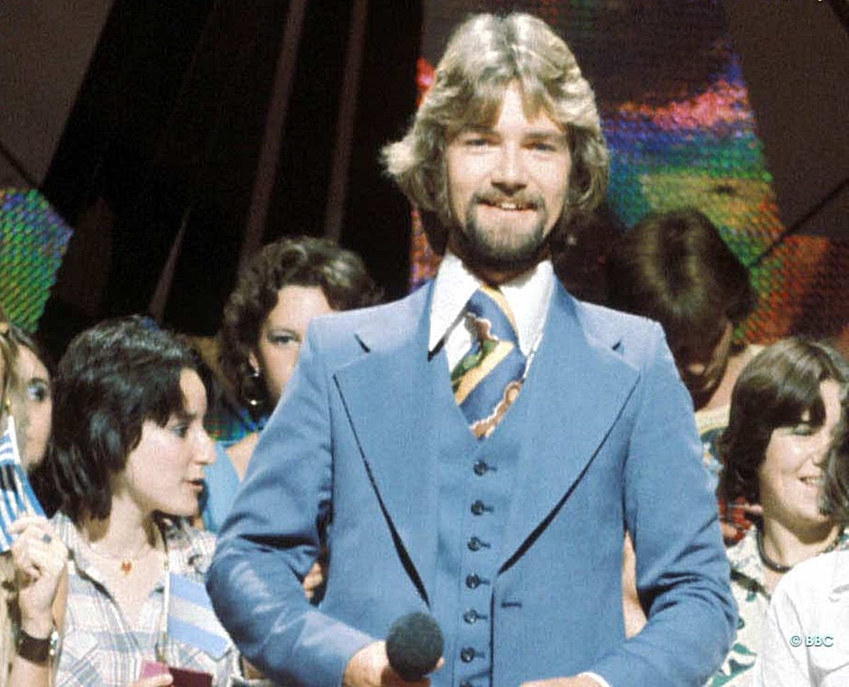 3 2 12 Things You Probably Didn't Know About Top Of The Pops