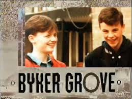 3. Byker Grove 12 Teen Shows That We Loved Watching In The 90's