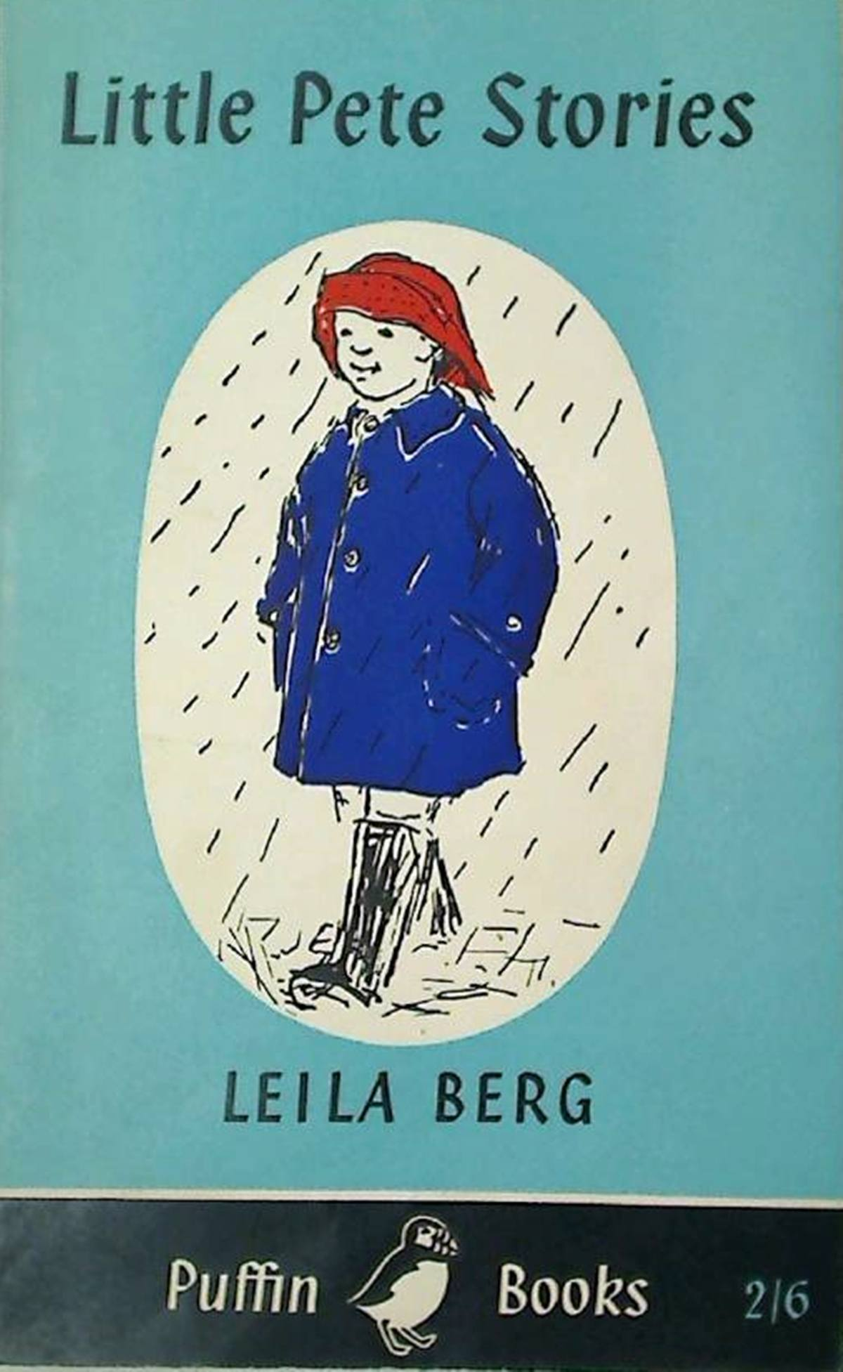 4 18 12 More Childhood Books You've Probably Forgotten About