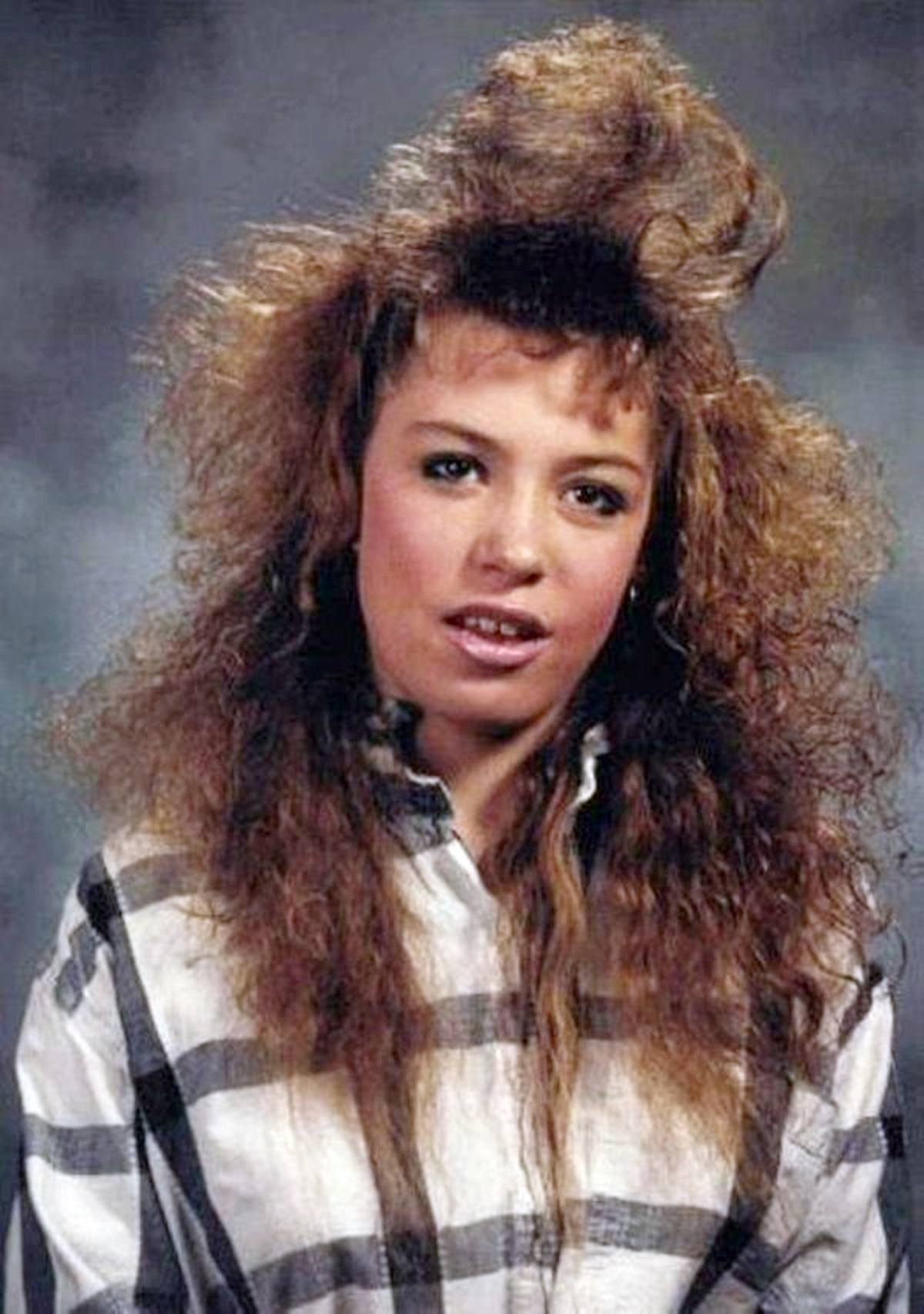 5 15 12 Fashions And Trends That Could Only Have Existed In The 1980s