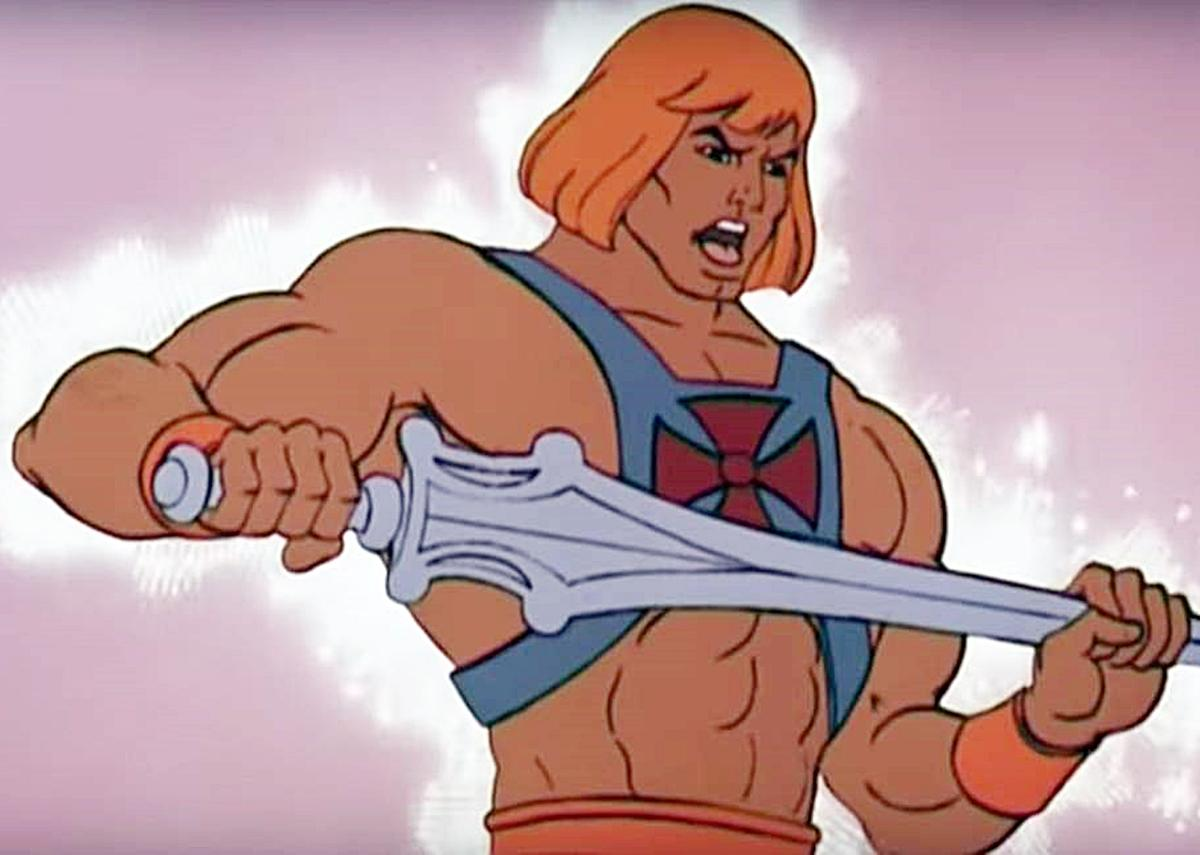5 8 Only TRUE 80s Kids Will Remember All Of These 10 Cartoons