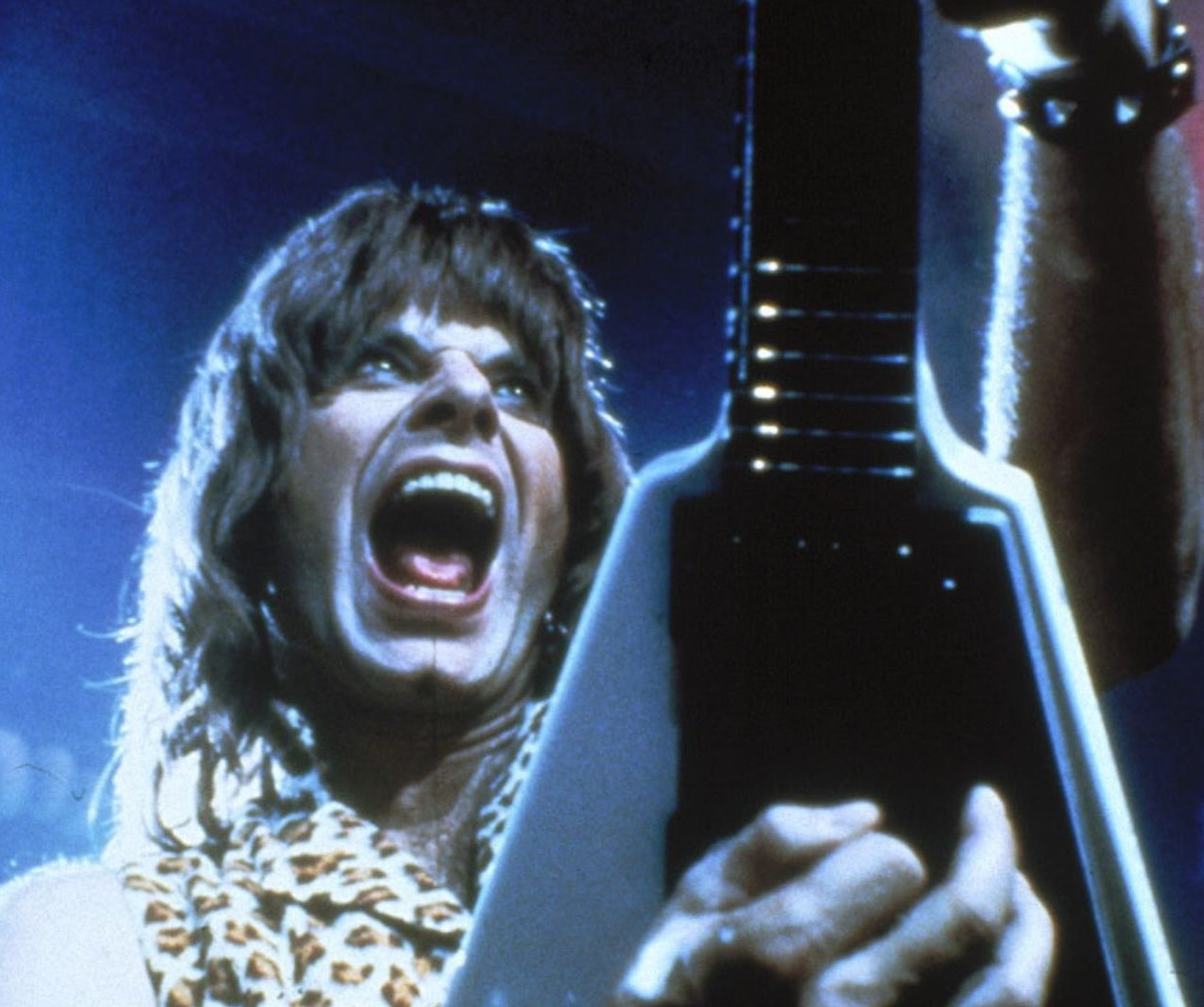 55369 mgm 0 e1605102027637 Tonight We're Gonna Rock You With 30 Facts About This Is Spinal Tap!