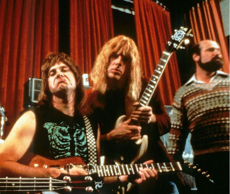 5MXX5YCYEZDM7GQVLMYKXKY2HY e1604929169521 Tonight We're Gonna Rock You With 30 Facts About This Is Spinal Tap!