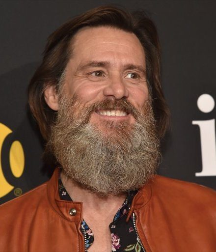 5b1a64e61ae6621e008b53f1 750 513 24 Things You Didn't Know About Bruce Almighty