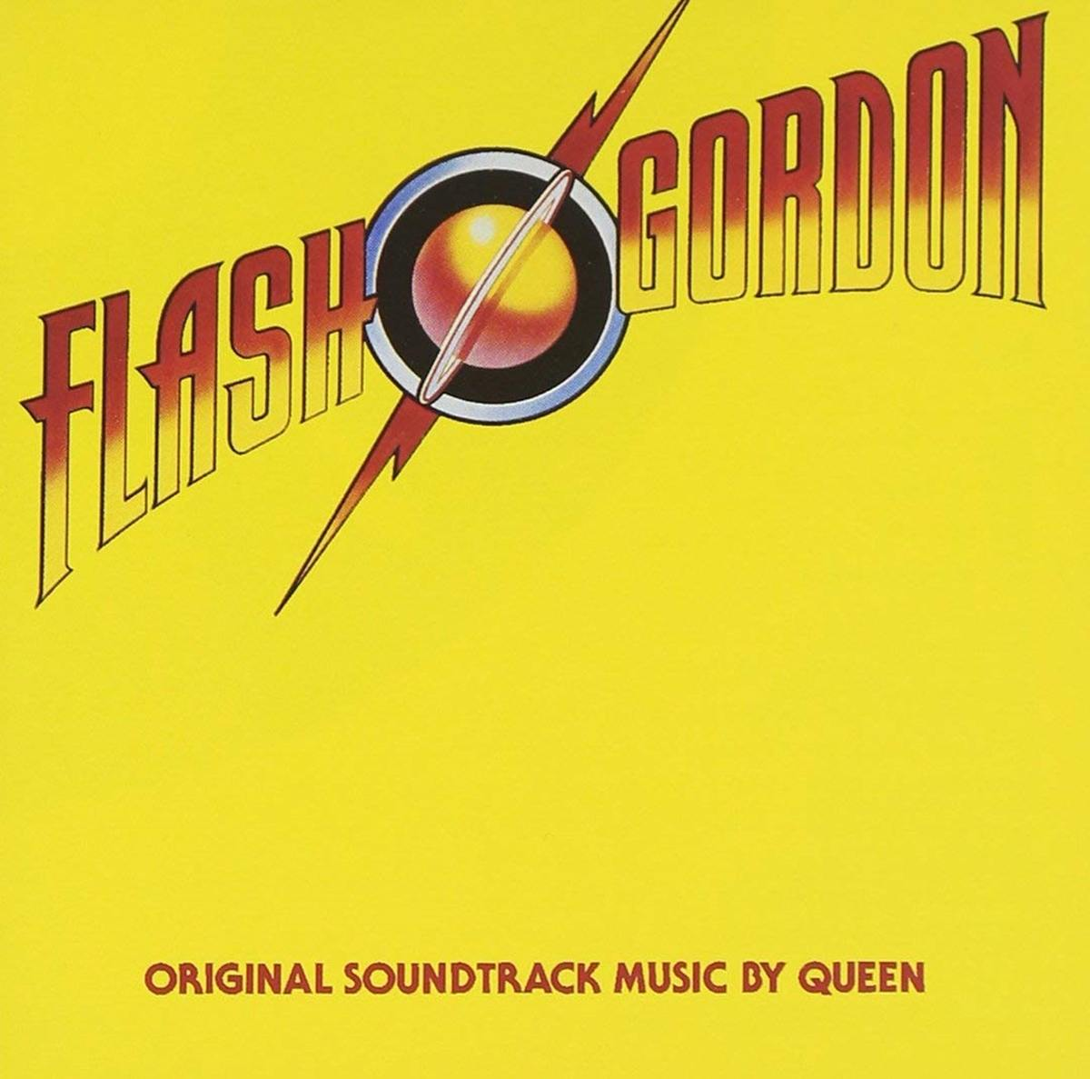 6 11 23 Things You Probably Didn't Know About Flash Gordon