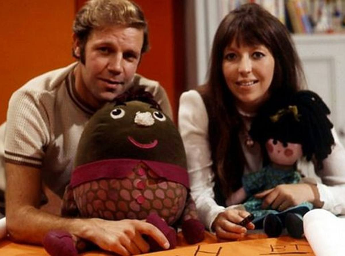 6 12 12 TV Shows That Will Transport You Back To Your Childhood