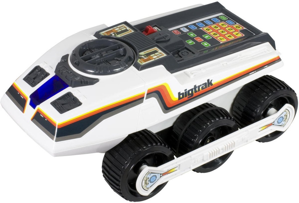 7 12 14 Pieces Of Technology All 80s Kids Will Remember