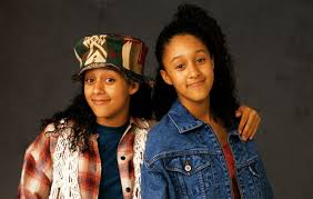 7. Sister Sister 12 Teen Shows That We Loved Watching In The 90's