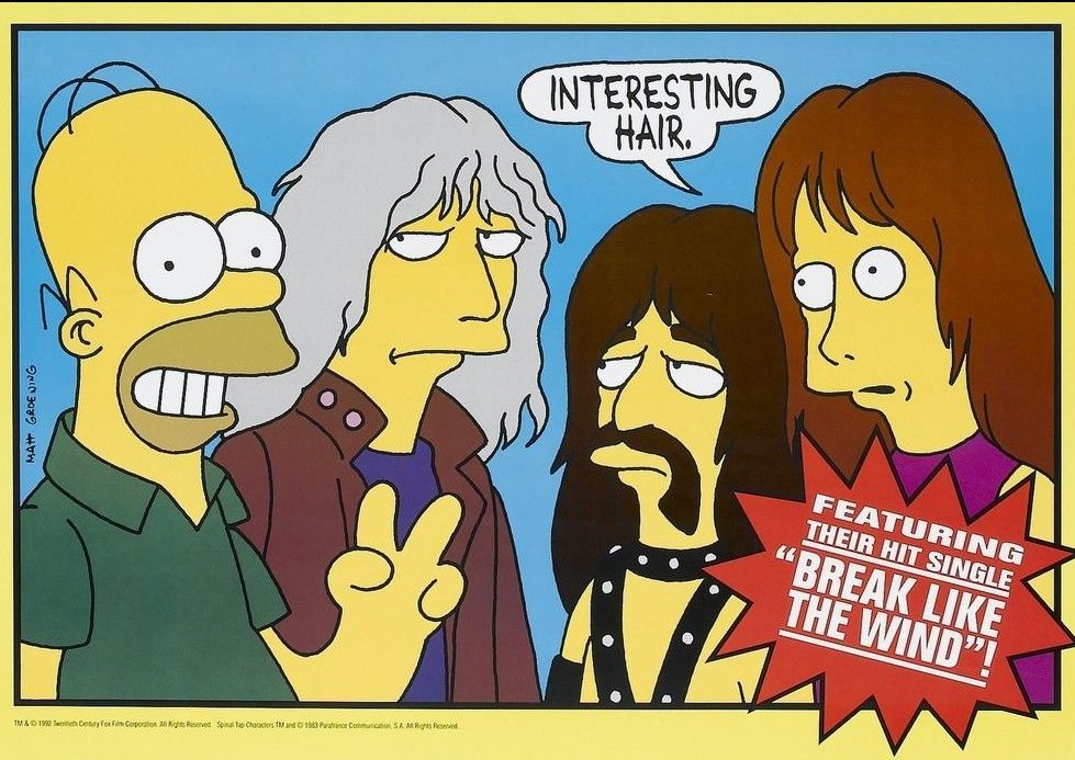 7a7ac7a5631ef63213a949eb2fb56e29 e1605002597737 Tonight We're Gonna Rock You With 30 Facts About This Is Spinal Tap!