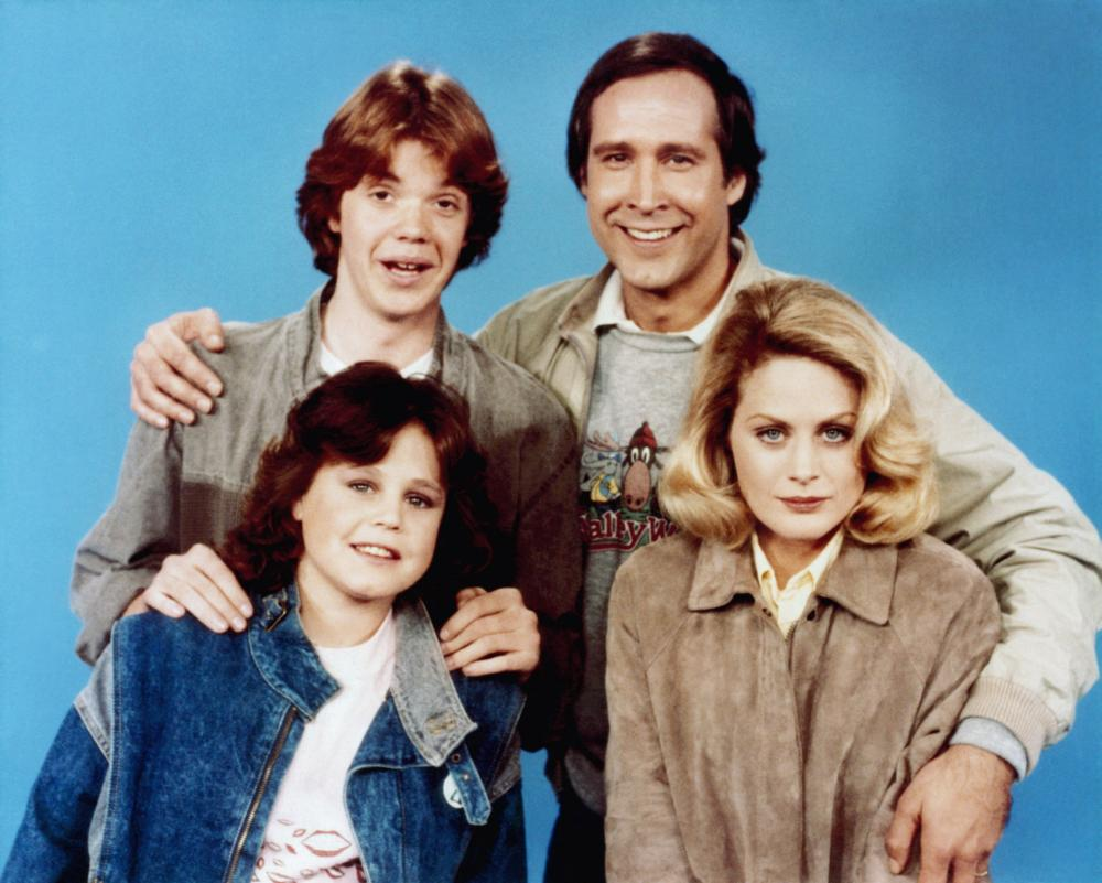 90262 full 10 Globetrotting Facts About National Lampoon's European Vacation