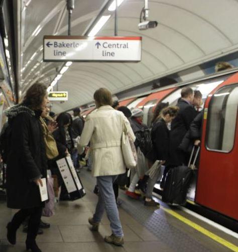 A965C5C5 BD7D 441A 8F52 75BF39C26BE0 w1023 r1 s The 20 Worst Tube Stations In London