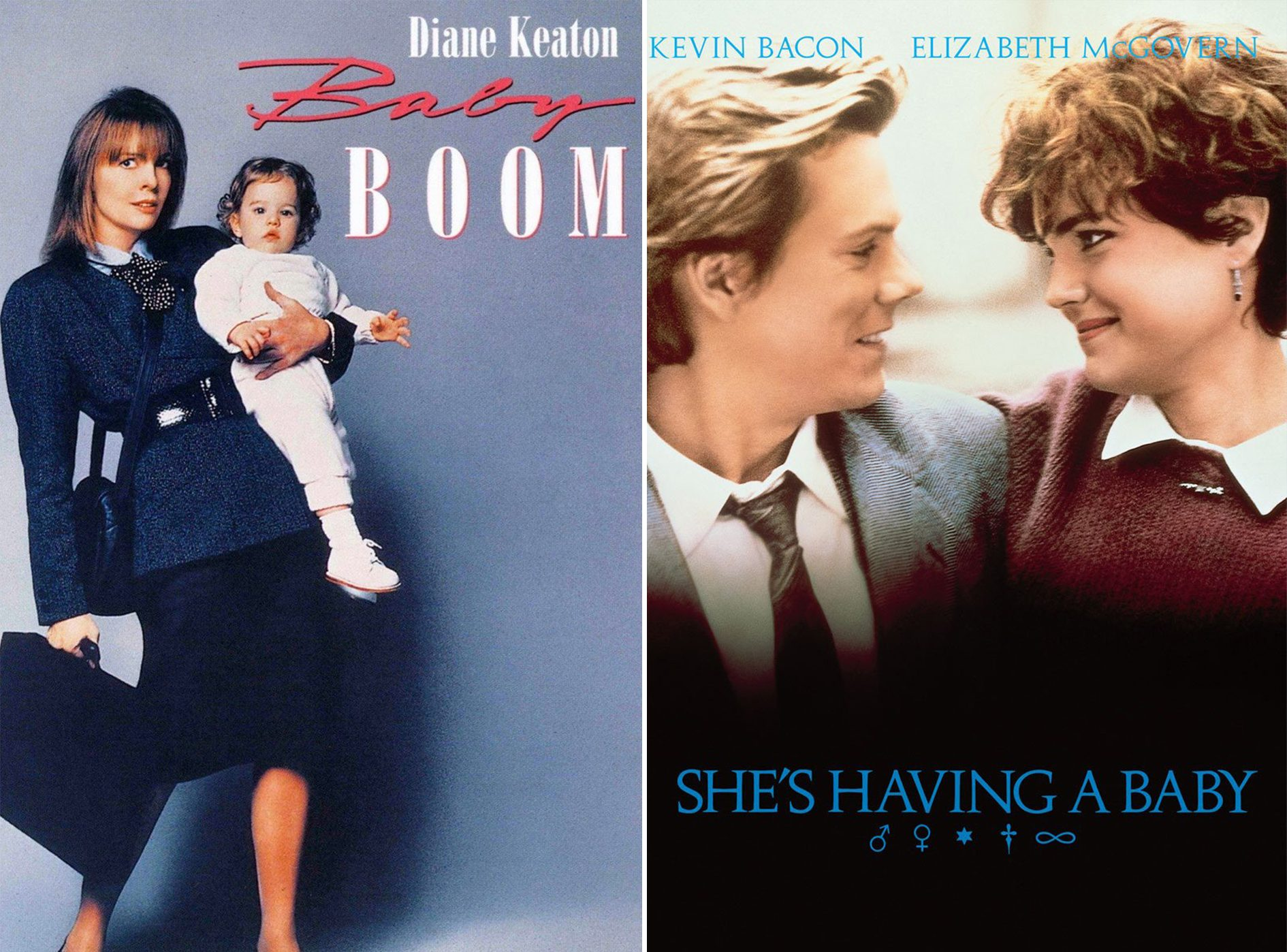 Baby movies e1629723957639 20 Things You Probably Didn't Know About Three Men And A Baby