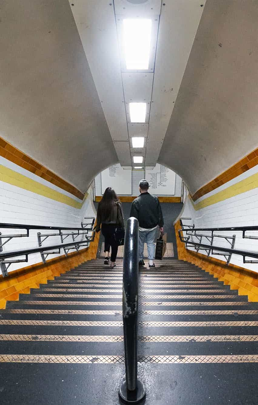 DSC04953 The 20 Worst Tube Stations In London