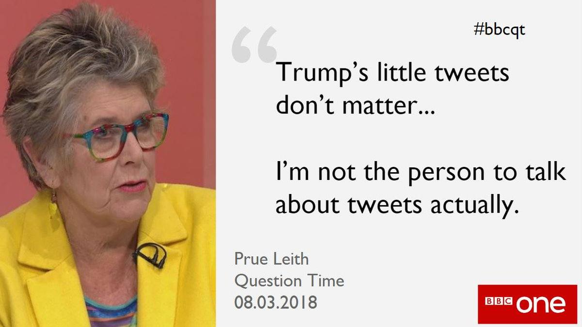 DXzTdcoW4AAolk5 26 Things You Didn't Know About Bake Off's Prue Leith